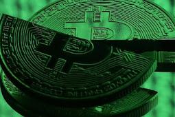Transaksi Kelemahan Bitcoin, Nol Ubah Masukan dan Cara Mempengaruhi Pertukaran Bitcoin