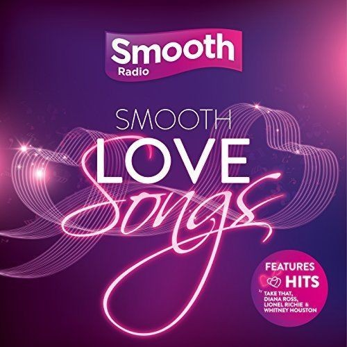 endless love diana ross & lionel richie mp3 320kbps