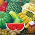 Cuidado com o excesso de frutose!