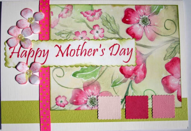 mothers day HD Wallpapers 2017
