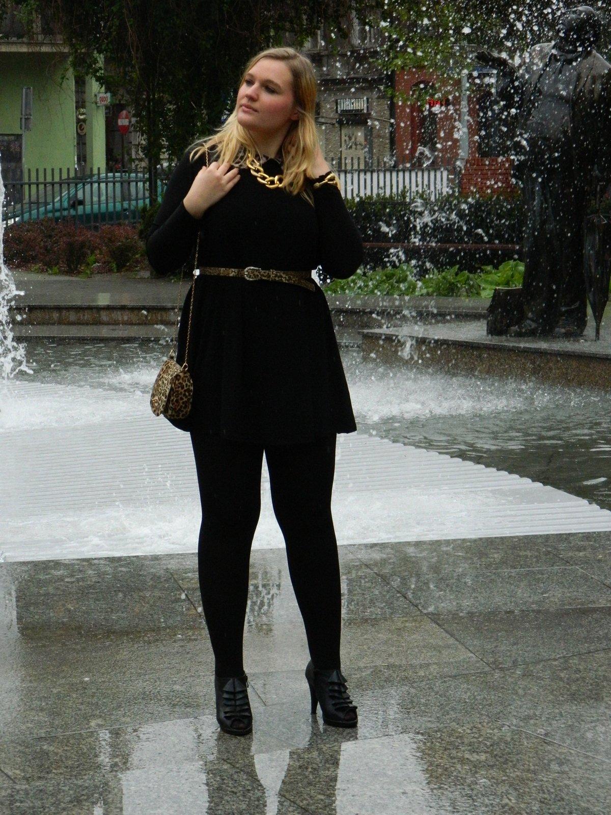 elegancka-czerń_blog