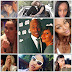 Top TEN Hottest Wives And Girlfriends of Mzansi Soccer Players