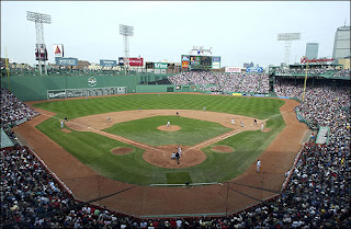 Boston Red Sox Suites For Sale, Single Event Rentals, 2018