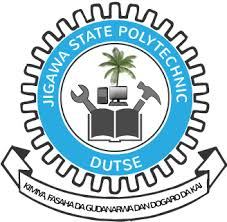 JIGPOLY OND, ND, HND and PGD Admission Form Is Out 2017/2018