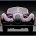 Balap Liar Dalam Kota 2 Ferrari 488 Mahal Bertabrakan, Tapi Pengemudinya !!!