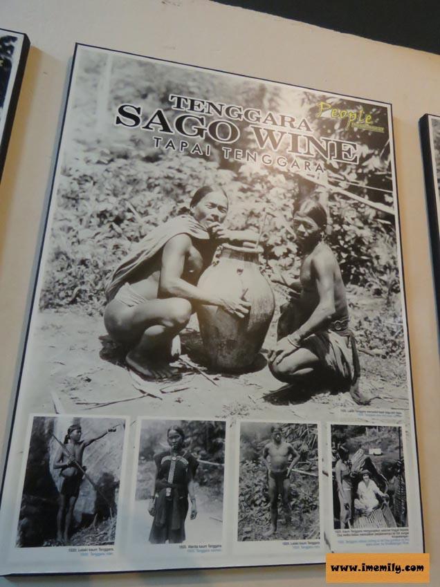vSandakan Heritage Trail: Sandakan Heritage Museum