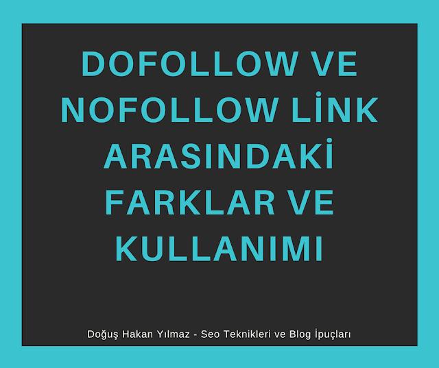 dofollow-ve-nofollow-nasıl-kullanılır