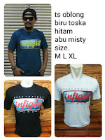 kaos distro infight, kaos infight, kaos distro bandung infight, kaos distro murah infight, kaos distro terbaru infight, kaos distro original infight, grosir kaos distro infight, grosir kaos distro bandung infight, distro bandung infight