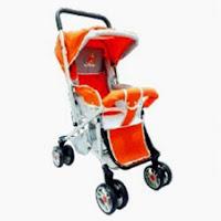 tajimaku baby stroller