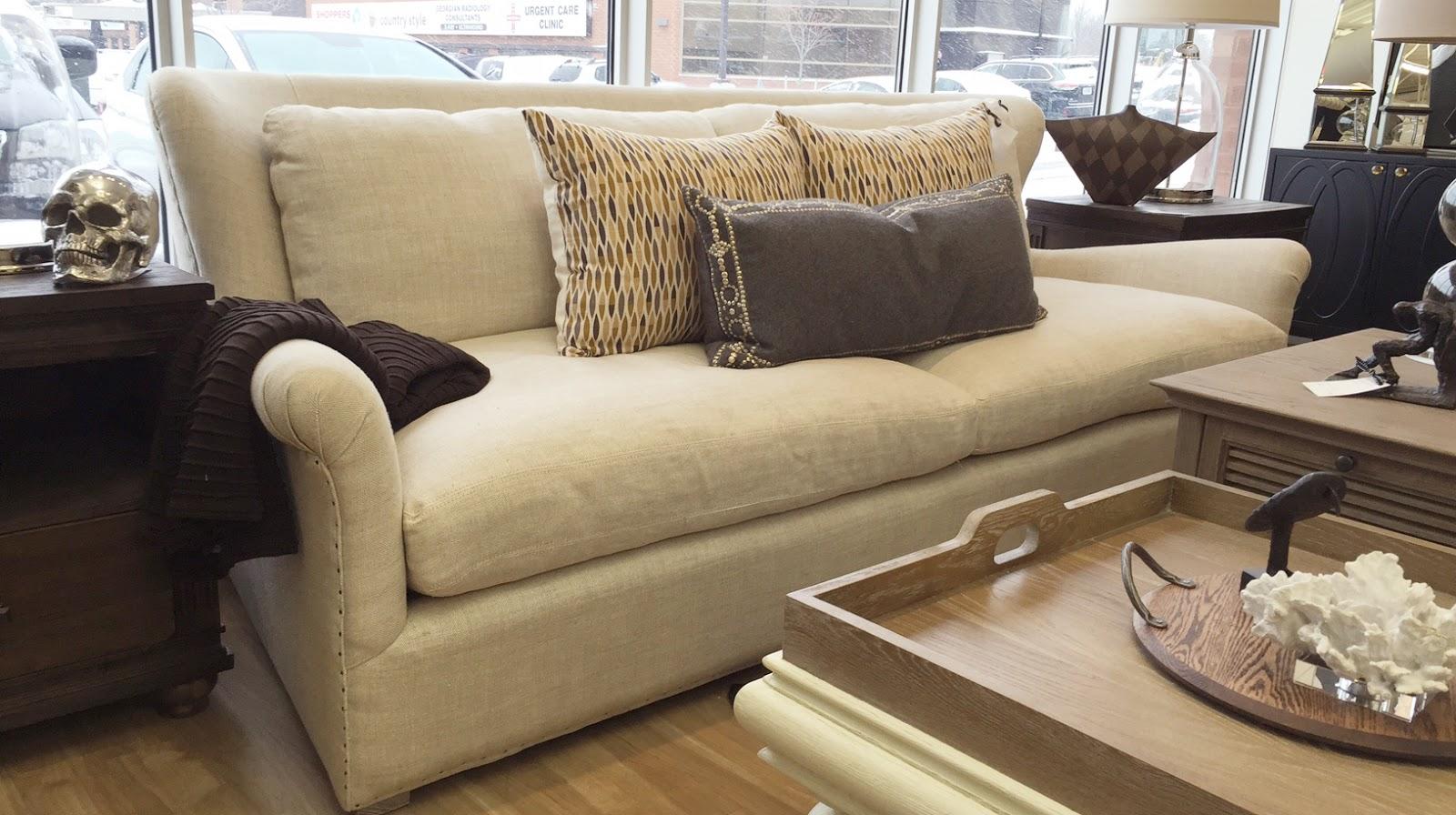 Sectional Sofa Sale Barrie