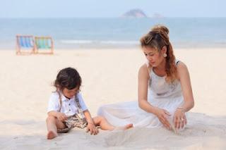 5 Consejos sobre Discapacidad para Madres Valientes
