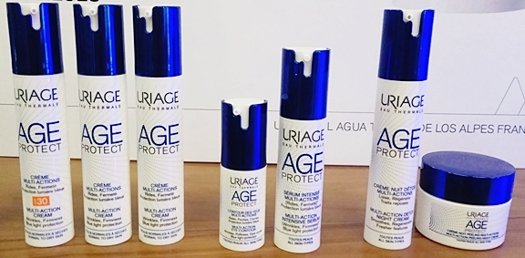 Uriage-Age-Protect-2