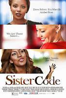 Sister Code (2015) online y gratis