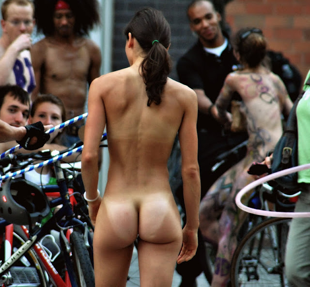 wnbr chinese girl