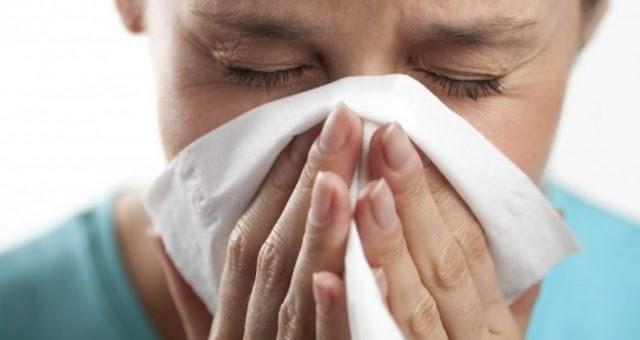 Influenza - NNK: megkezdődött a járvány