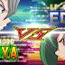 Yu-Gi-Oh! Arc-V 110 Legendado
