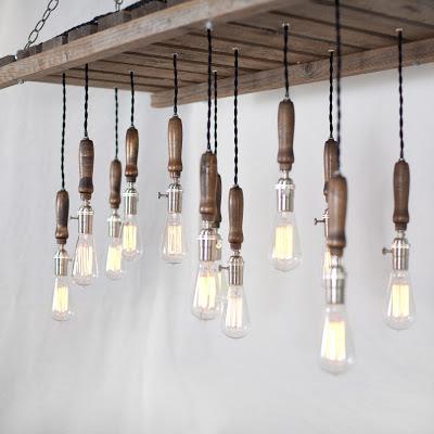 iluminacion-pallets