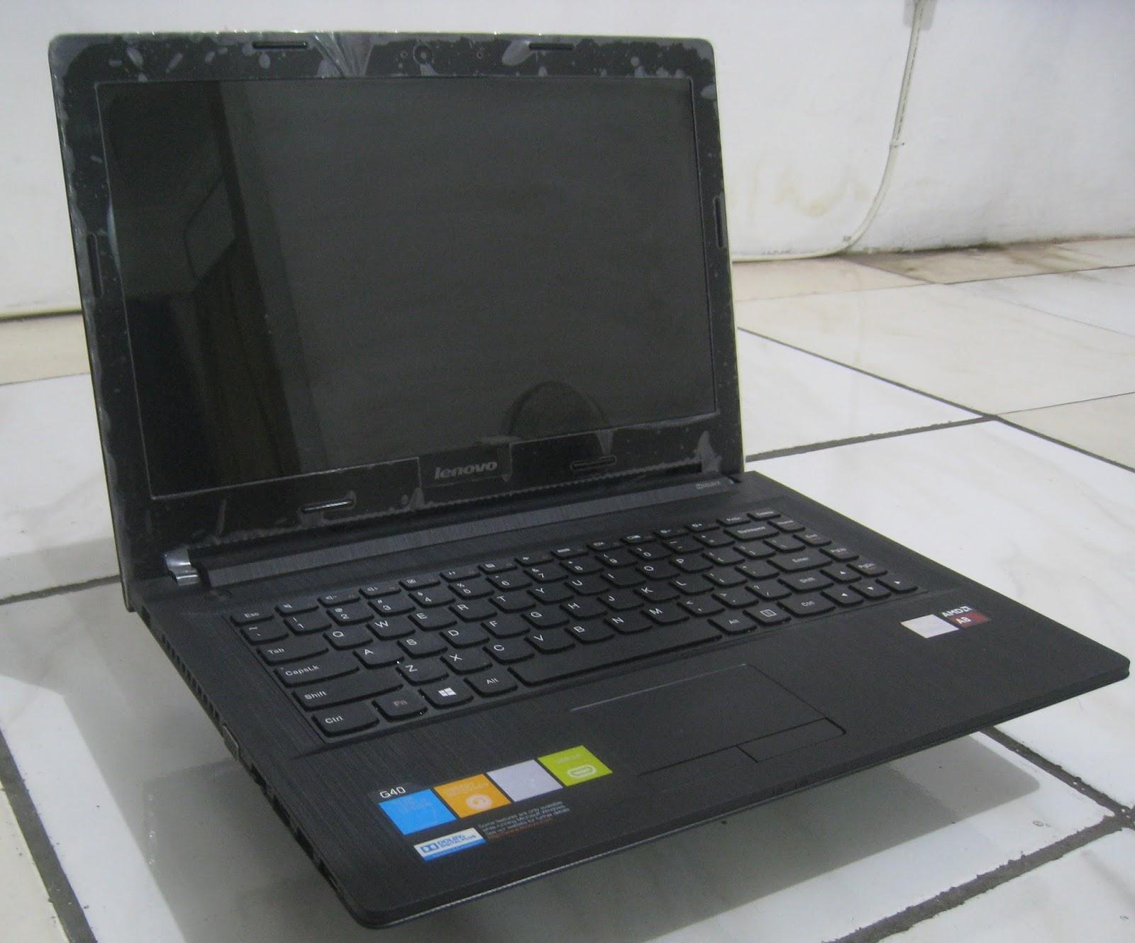 Daftar Harga Laptop Lenovo Terbaru 2015 2016 Jual Beli Laptop Kamera Bekas Service Sparepart Di Malang