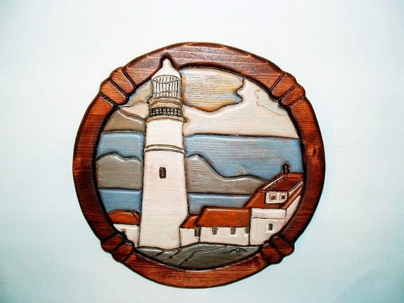 https://www.etsy.com/listing/180458833/sculptured-wood-lighthouse-wall-decor?ref=favs_view_2