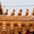 Η Απαγορευμένη Πόλη της Κίνας