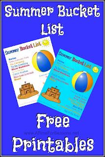 http://www.atimeforseasons.net/2016/05/free-printables-summer-bucket-list.html