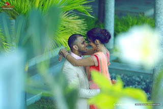 Ramada Resort Cochin Wedding