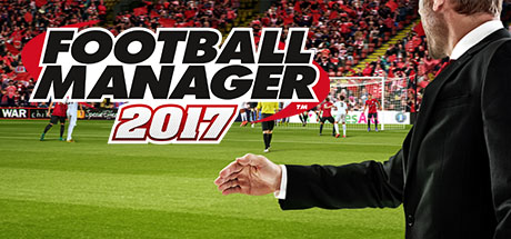 Football Manager 2017 Full Version Free Download