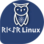 Grupo RikerLinux no Telegram