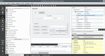 Hyper – terminal emulator built with web technologies | Tux