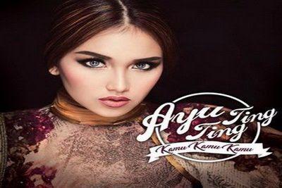 Download Lagu Mp3 Terbaru Ayu Ting Ting