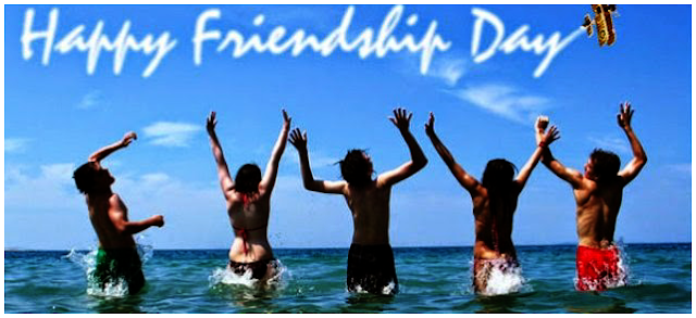 Happy friendship Day Hd Images