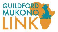 Guildford Mukono Link