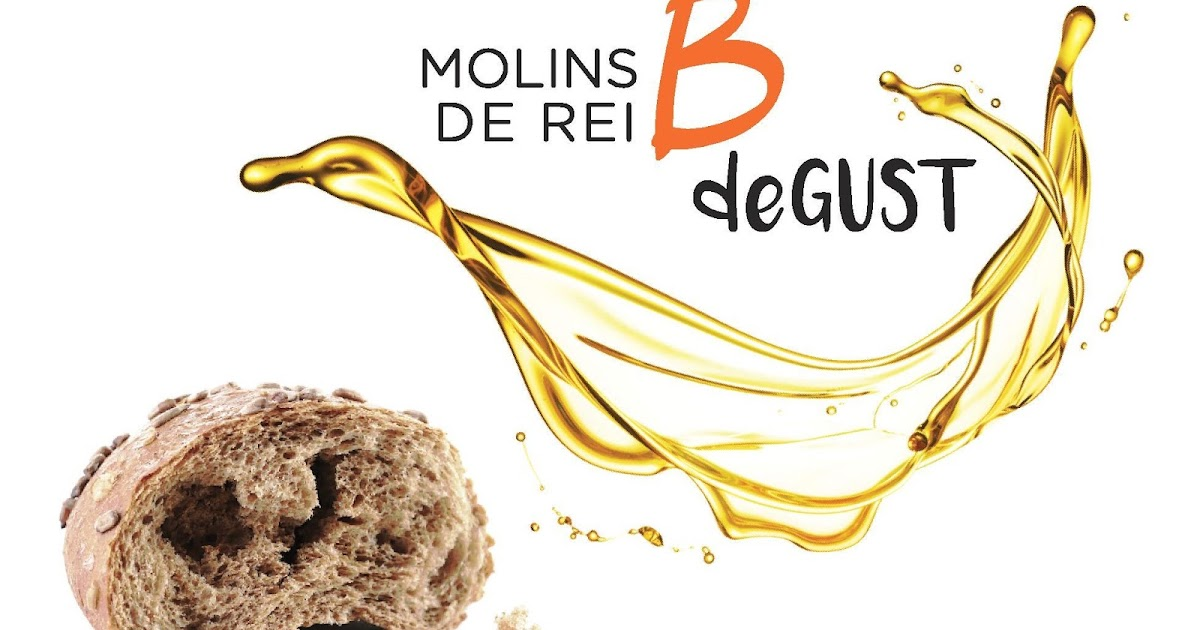 Restaurants Gastronomiques  Ef Bf Bd Cherbourg
