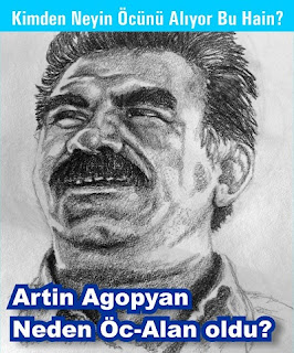 http://4.bp.blogspot.com/-XcXuZuya6lQ/UAHDnGonBQI/AAAAAAAAG8w/BgxyLby6iYQ/s320/Artin+Agopyan+neden+Abdullah+%C3%96c-alan+oldu+PKK+bir+Ermeni+ter%C3%B6r+hareketidir.+APOjpg.jpg