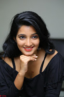 Deepthi Shetty looks super cute in off shoulder top and jeans ~  Exclusive 16.JPG