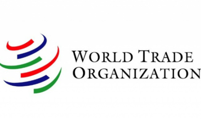 prinsip dasar sistem perdagangan multilateral