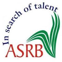 ASRB Result