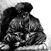 Nahd Ibn Raid, Udul Inmortal