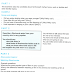 Latihan IELTS | Cambridge IELT 12 | Test 6 | Section 1 | Speaking