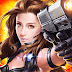Crisis Action v1.9.1 MOD Apk + OBB Data Is Here ! [LATEST]