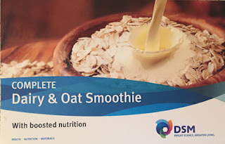 www.dsm.com/human-nutrition