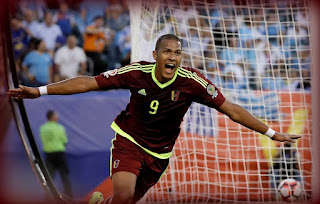 salomon-rondon-vinotinto-fullsporting
