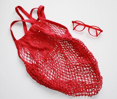 744-bag-bolsa-red-must-verano-sietecuatrocuatro-bilbao