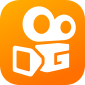Download Kwai - Fun Easy Vlogging APK v4.56.4.100840 (Kwai - Vlog Dimana-Mana) Aplikasi Vlogger for Android Terbaru 2017