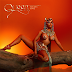 NICKI MINAJ SURPRISES FANS WITH THE RELEASE OF HER HIGHLY ANTICIPATED NEW ALBUM QUEEN / .@NICKIMINAJ