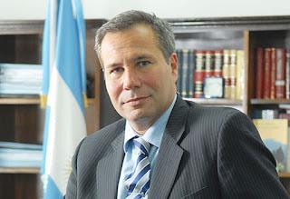 La Sala IV, con la firma de los jueces Gustavo Hornos y Mariano Borinsky, declaró inadmisible un recurso extraordinario presentado por la defensa de Diego Lagomarsino.