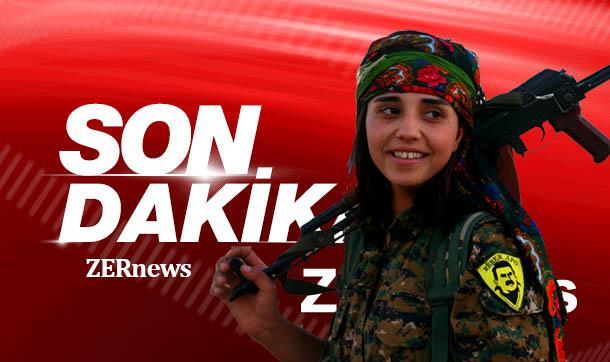 DSG QSD YPG YPJ Tabka DAEŞ IŞİD Saldırı