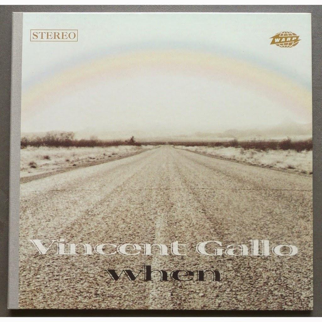 http://www.vincentgallo.com/