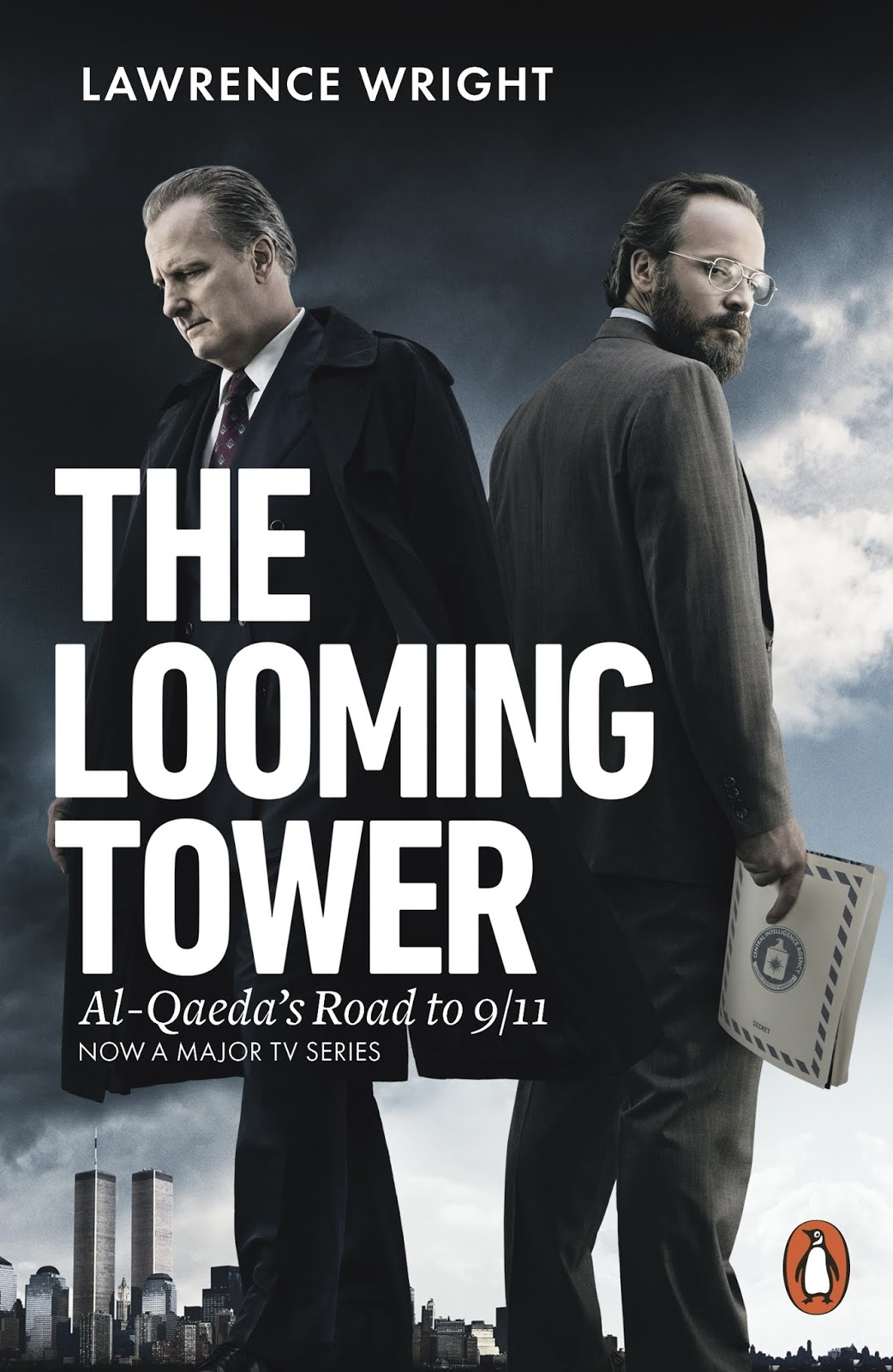 Looming Tower