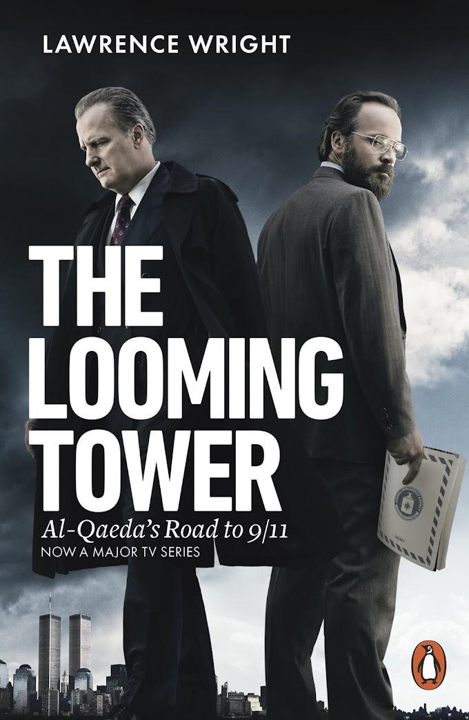The Looming Tower Tanıtım ve konusu